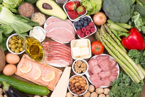 food-recomended-on-low-carb-diet-or-ketogenic-diet-royalty-free-image-1013107176-1546025560